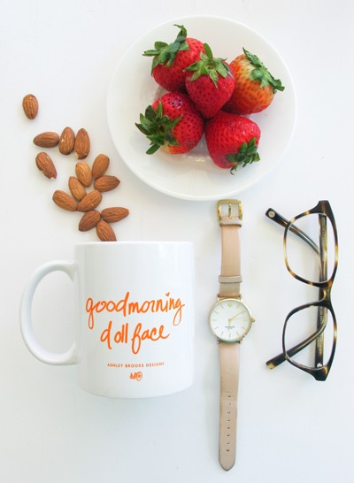 goodmorning_dollface_via_ashley_brooke_designs_small