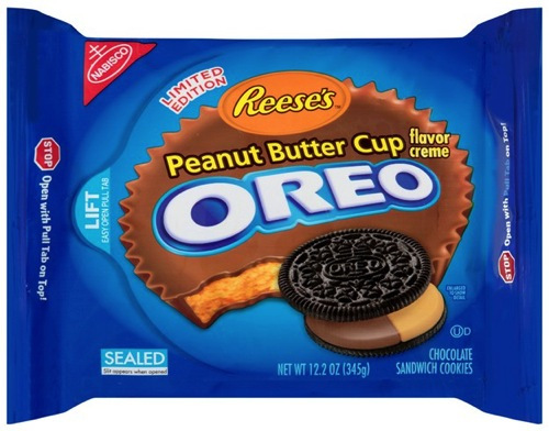 Nabisco-Reeses-Peanut-Butter-Cup-Creme-Oreo-Cookies