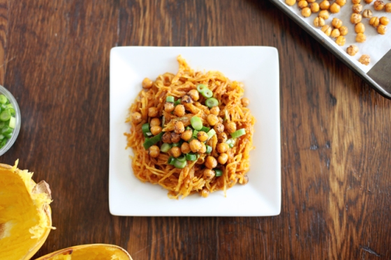 spaghetti-squash-curry-d