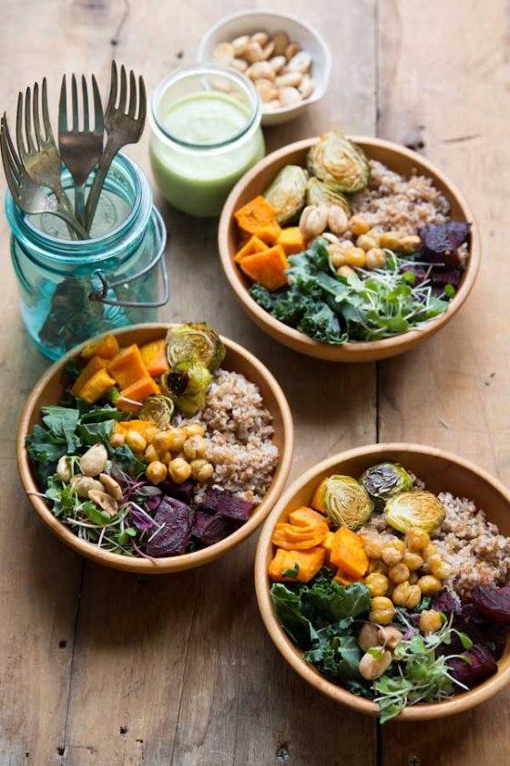 super-food-bowls