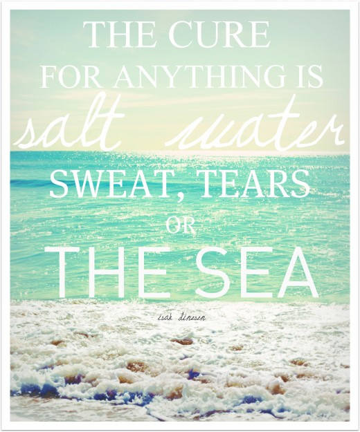 beach-nautical-cottage-diy-beach-quote-poster-520x625