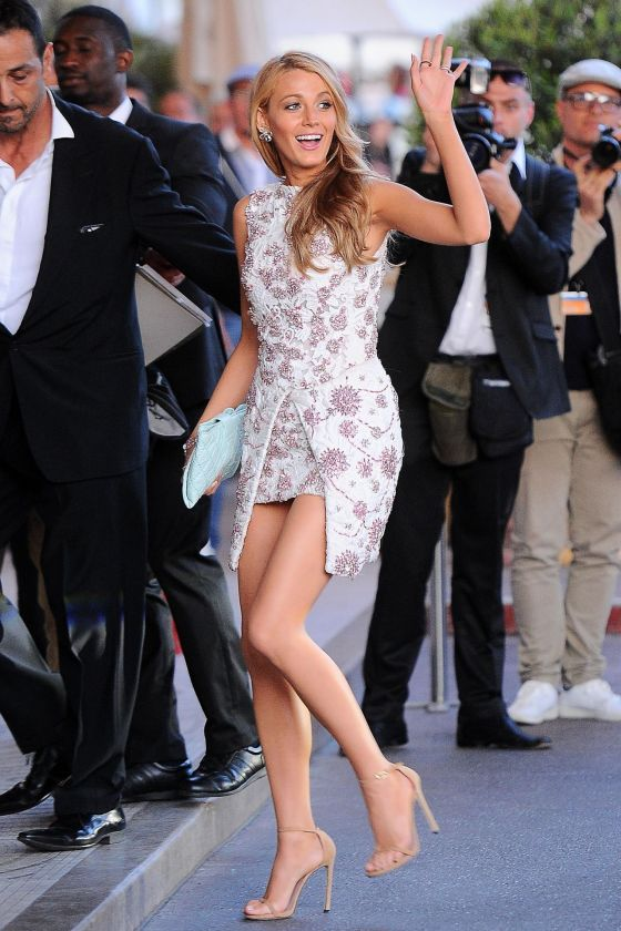 blake-lively-in-giambattista-valli-couture-dress-outside-le-grand-journal-show-in-cannes_5