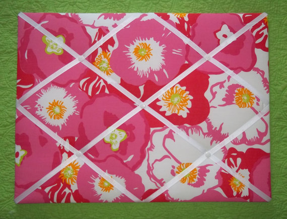 Lilly Pulitzer House Pleasing With Lilly Pulitzer Home Decor Images
