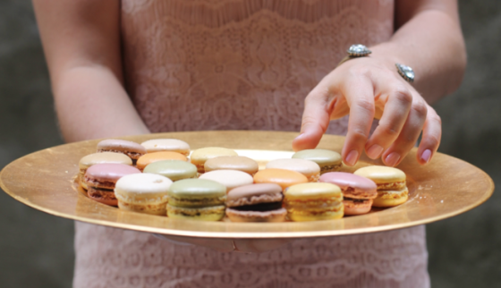 macarons and mimosas macarons and mimosas macarons mimosoas color me courtney new york city fashion blog new york fashion blog new york blog color me courtney Untitled 23