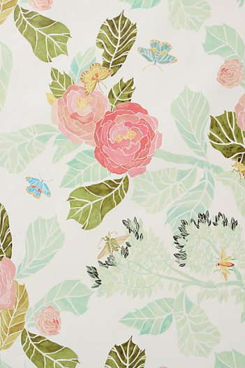 peony-wallpaper-anthropologie