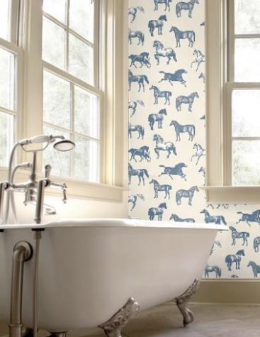 horse-wallpaper